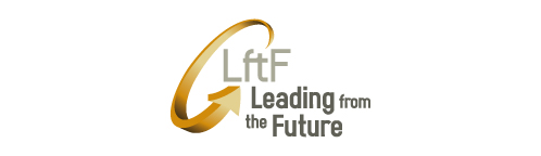 LftF Leading from the Future